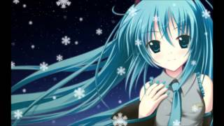 Nightcore - Beautiful Girls (Sean Kingston)