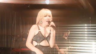 Carly Rae Jepsen   Want You In My Room At XOYO London On 29th May 2019
