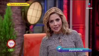 Luis Miguel vuelve a defraudar a fans en concierto | Sale el Sol