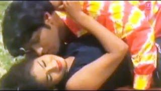 Dar Lagela Kahin Loot Na Jayi [ Bhojpuri Video Song ] Maai