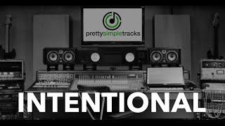 Travis Greene - 'INTENTIONAL' Instrumental
