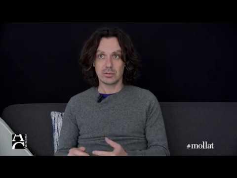 Vidéo de Pierre Linhart