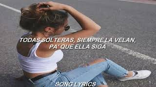 Jhay Cortez   No Me Conoce (Remix) Ft. J Balvin, Bad Bunny (LETRA) 🔥song Lyrics🔥