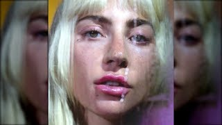 Lady Gaga's Life Is Even More Tragic Than You Realized
