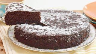 easy baking cake recipes for beginners