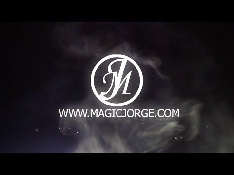 video promocional grandes ilusiones