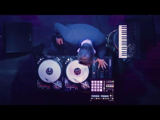Kypski Live #2: Headcrack