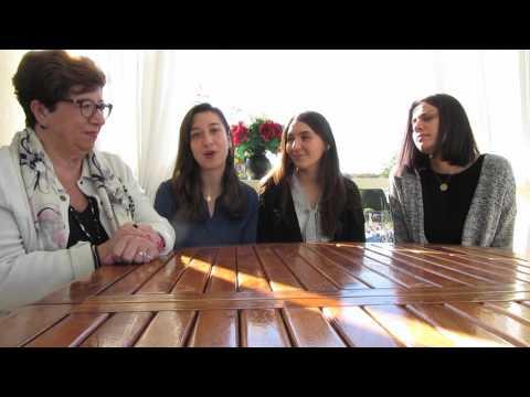 Site rencontre femmes russes gratuit