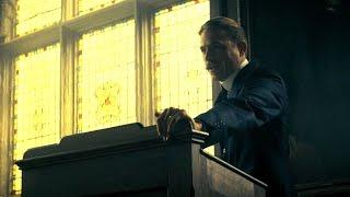 Эль Фаннинг, 54th New York Film Festival | Trailer