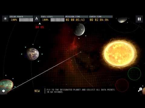 Interstellar (Viral Video 'Interstellar Experience')