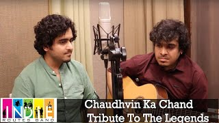 Chaudhvin Ka Chand - Tribute To The Legends - Part 3