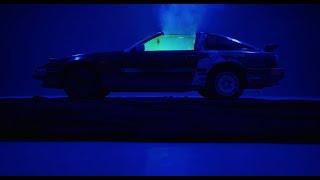 Flume   Rushing Back (feat. Vera Blue) [MJ Cole Remix]