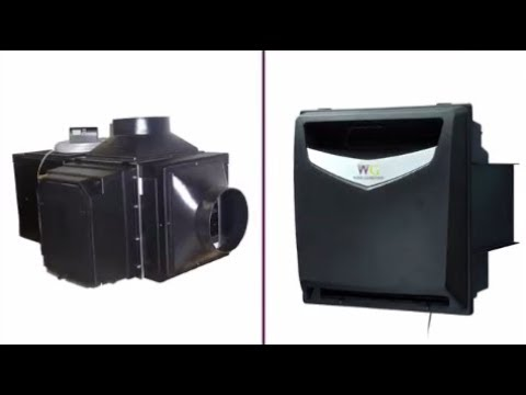 Video thumbnail for Wine Guardian Humidifiers