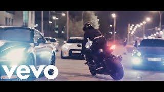 Tokyo Drift - Teriyaki Boyz (PedroDJDaddy Remix) (Bass Boosted)