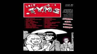 Mod Fun - Heart Full Of Soul (The Yardbirds Cover)