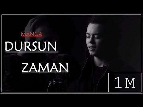 Bariton - Dursun Zaman (Cover) | O Ses Türkiye