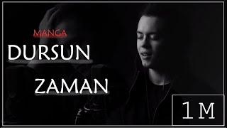 Bariton - Dursun Zaman (Cover)   O Ses Türkiye