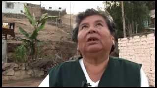 Qué bien se está en el Perú