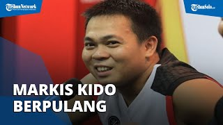 Markis Kido Meninggal Dunia, Hendra Setiawan Kehilangan Partner Terbaik
