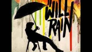Bruno Mars - It Will Rain HQ