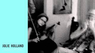 """Jolie Holland - """"Damn Shame"""" (Full Album Stream)"""