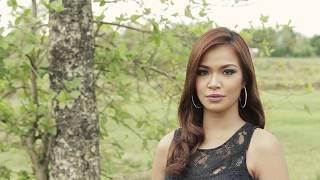 Agnes Mygelle Tolentino Miss Earth Marilao 2017 Eco Video