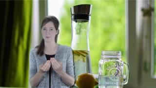 Bandscheiben regenerieren – 2 Tipps