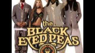 Black Eyed Peas   Lets Get It Started (Audio HQ)