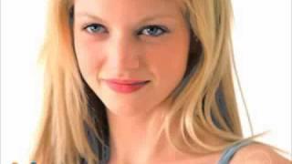 Cariba Heine // ELECTROSHOCK //  A Model Daughter The Killing Of Caroline Byrne HQ