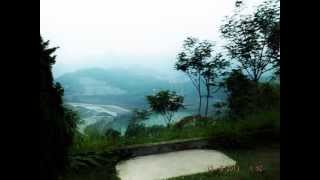 preview picture of video 'E538 MẶT TRẬN 379 TẠI TP HÒA BÌNH 5/2013'