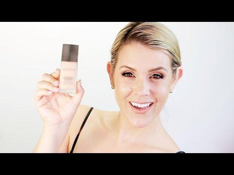 Second Skin Cheek Color by Laura Mercier #6