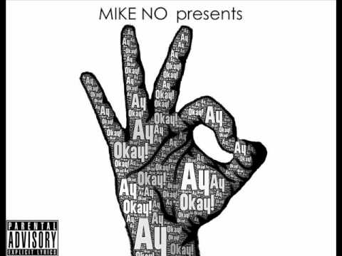 Mike No - Just Arriving (Prod. By JGramm)