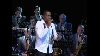 Международный Музыкальный Фестиваль GG Jazz
