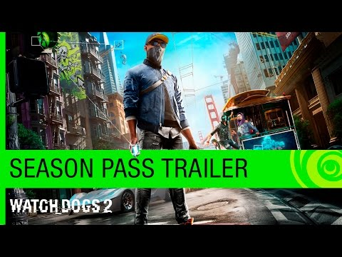 Watch Dogs  Diffaculty