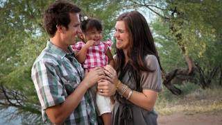 I'm A Mormon, Outdoor Enthusiast, And Excited, Instant Father