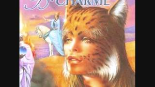 B-CHARME - THIS IS MY WORLD (Summer 1999)