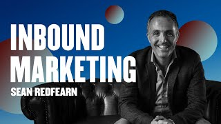 How To Use Inbound Content Marketing To Generate Sales Leads