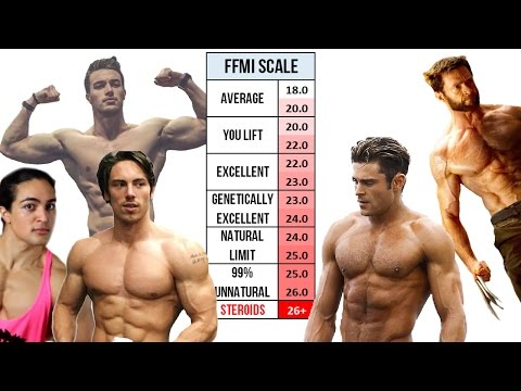 mp4 Bodybuilding Ffmi Calculator, download Bodybuilding Ffmi Calculator video klip Bodybuilding Ffmi Calculator