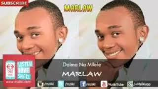 Marlaw Daima Na Milele