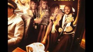 Intermezzo No. 1 - ABBA [1080p HD]