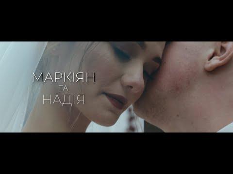 Андрій Кипеняк, відео 3