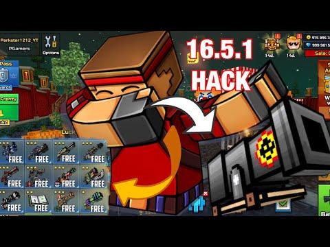 🥇 Minecraft pe v 1 13 0 1 hack apk mod Skins desbloqueadas link