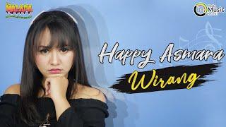 Download lagu Happy Asmara Wirang Mp3
