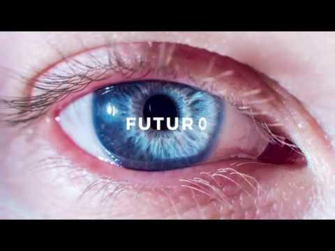 Miramos por el futuro de España