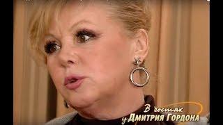 Селезнева: Демьяненко был замкнутым, пьющим человеком
