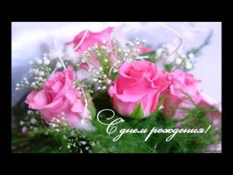 Николаева людмила счастье текст песни