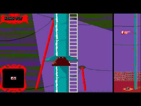 Fiendish Freddy's Big Top O' Fun PC