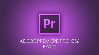 Adobe Premiere Pro урок №11 улучшить качество видео  цветокоррекция