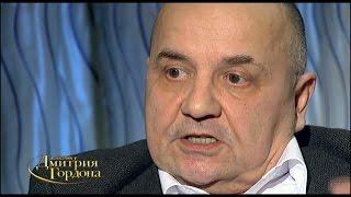 Суворов: Настоящему диктатору сокровища и гаремы не нужны — он власть пьет, причем неразбавленной