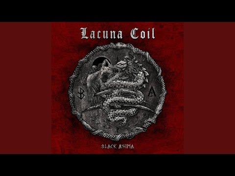 Videoclip Anima Nera - Lacuna Coil